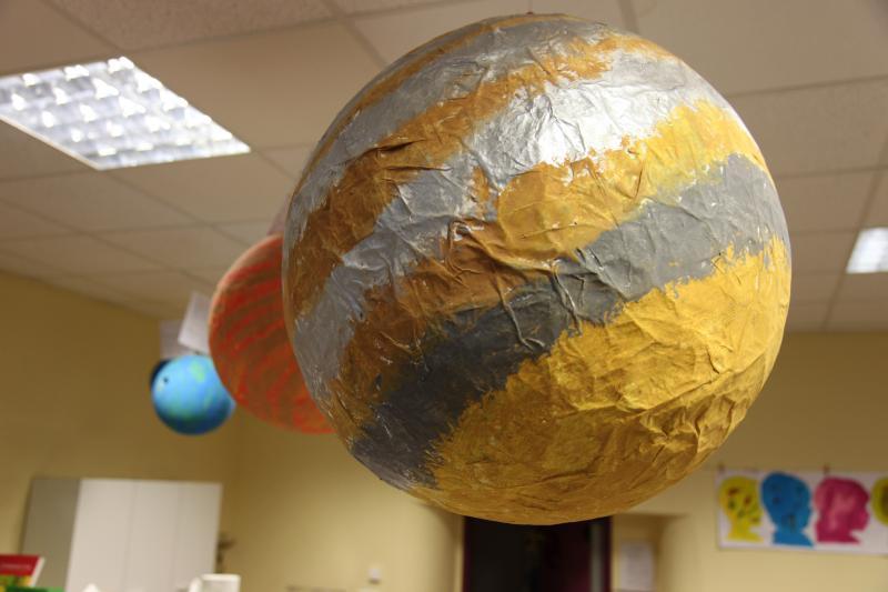 planetas01